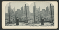 Looking northwest from corner Ellis and Powell Sts, from Robert N. Dennis collection of stereoscopic views 4.png