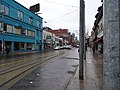 Looking west on Queen at Parliament, 2017 12 17.JPG - panoramio.jpg