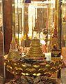 Lord Buddha - Hair Relics (full).JPG