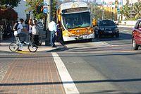 Los Angeles P1040422 (30866394183).jpg