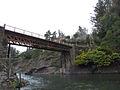 Los Queñes, puente (9673361669).jpg