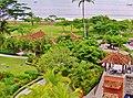Los Suenos Marriott Costa Rica - panoramio (8).jpg