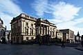 Lothian Chambers (33464273655).jpg