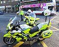 Lothian and Borders police motorcycle 02.JPG