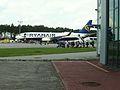 Lotnisko Bydgoszcz Szwederowo.JPG