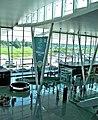 Lotnisko wrocław euro2012.jpg