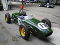Lotus 18 and 18-21.jpg