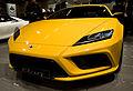 Lotus Elan Concept - Flickr - David Villarreal Fernández (1).jpg