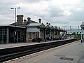Loughborough Midland Station - geograph.org.uk - 1148685.jpg