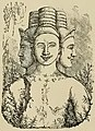 Louis Delaporte - Voyage d'exploration en Indo-Chine, tome 1 (page 67 crop).jpg