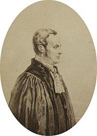Louis Marie de Belleyme (1787-1862).jpg