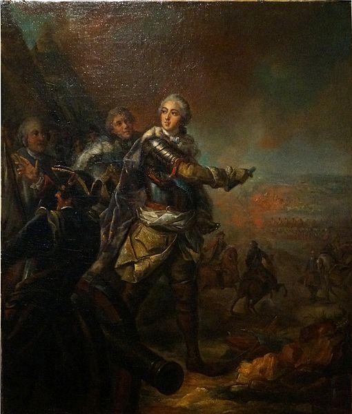 File:Louis XV en campagne 6096.jpg
