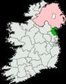 Louth (Dáil Éireann constituency).png