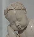Louvre-Lens - Le Temps à l'œuvre - 62 - MR 355 (E).JPG