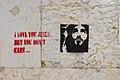 Love Jesus (6405191115).jpg