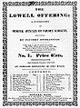 Lowell Offering 1.jpg