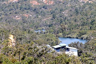 Helena Valley, Western Australia Suburb of Perth, Western Australia