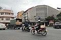 Luang- krung kasem rd, wat Thepsirin, bangkok - panoramio.jpg
