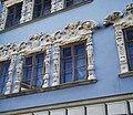 Lublin Rynek 12, Kamienica Konopniców (2).jpg