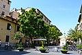 Lucca, Italie (2).jpg