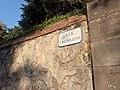 Lucca, Via San Micheletto (1).jpg