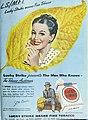 Lucky Strike means Fine Tobacco, 1948.jpg