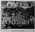 Ludes fete scolaire 1906 96619.jpg