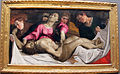 Ludovico carracci, compianto, 1582 ca..JPG