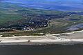 Luftaufnahmen Nordseekueste 2012-05-by-RaBoe-070.jpg