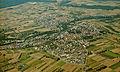 Luftbild 1983 Sachsenheim LABW StA SIG 514 E Merkler WA1.jpg