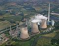 Luftbild Gersteinwerk.jpg