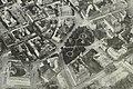 Luftbildaufnahme Stanislau - Synagogen.jpg