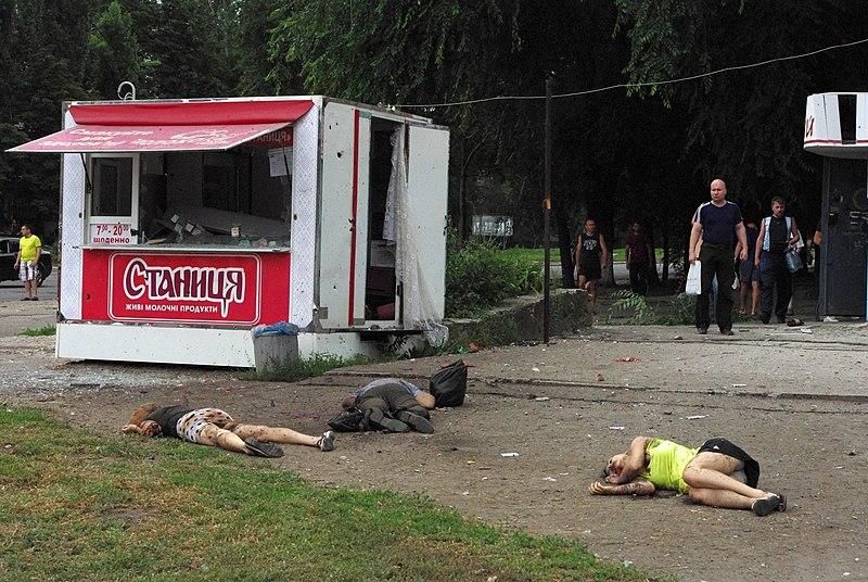 File:Lugansk-2014-06-18.jpeg