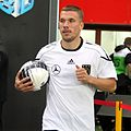 Lukas Podolski, Germany national football team (02).jpg