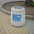 Lukow-waste-container-10060409.jpg