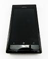Lumia 505.jpg