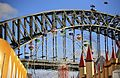 Luna Park and the Sydney Harbour Bridge (6619653319).jpg