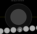 Lunar eclipse chart close-1962Aug15.png