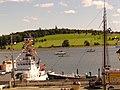 Lunenburg (4338709471).jpg