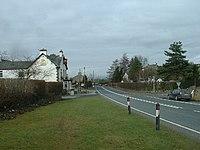 Lupton Village - geograph.org.uk - 124889.jpg