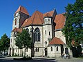 Luther Kirche.jpg
