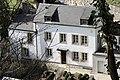 Luxembourg, 9 rue des Trois-Glands.jpg