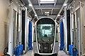 Luxembourg, Open day at Luxtram - Tram (8).jpg