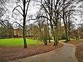 Luxembourg, parc Edmond Klein(101).jpg