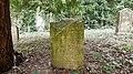 Luxembourg-Clausen, cimetière Malakoff (111).jpg