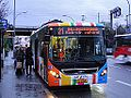 Luxembourg Bus FRISCH RAMBROUCH-AVL 642.JPG
