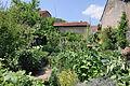 Luxembourg Schwebsange Jardin méditerranéen 01.jpg