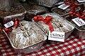 Luxembourg Vianden Nut-fair 07.jpg