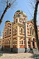 Lviv Georgy church DSC 9807 46-101-0712.jpg
