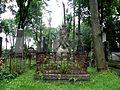 Lwów - Cmentarz Łyczakowski - 27.jpg